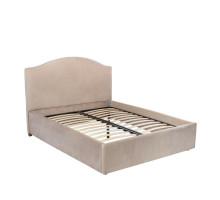 Кровать Leset DITA без подъемного механизма