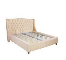 Кровать Leset IRMA с подъемным механизмом