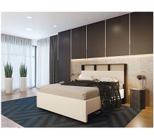 Кровать Доминика