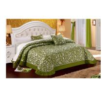 Кровать Графиня без ножного щита КМК 0379.2