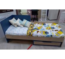 Кровать Майами (выставочный образец)