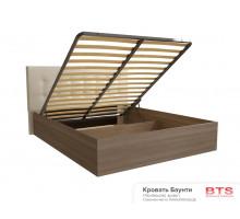 Кровать с подъемным механизмом 160*200, без матраса, Баунти