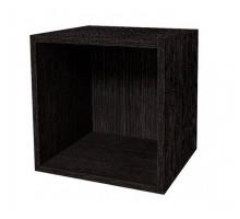 Куб 1 Венге Hyper