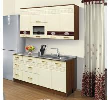 Кухня Камея 1,8