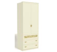 Ливадия Л2 Шкаф для одежды