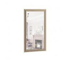 Ливорно Зеркало навесное ЛЗ-30 дуб сонома