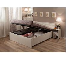 Марсель 33.2 Кровать с подъемным механизмом (1400)