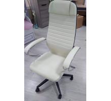 МЕТТА Кресло комплект 6.1 Метта Бежевый (выставочный образец)