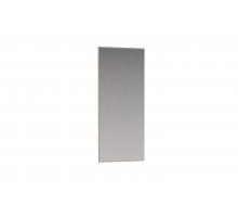 мод.4 Кельн Зеркало