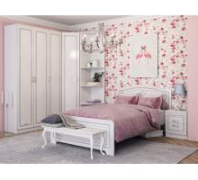 Молодежная комната Melania (Мелания) Комплект 5