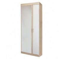 Ника Мод. Н1 Шкаф для одежды
