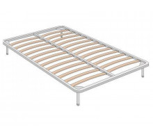 Ортопедическое основание 160*200 см к кровати Ш3 Шервуд