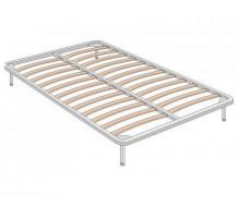 Ортопедическое основание 90*200 см к кровати Ника Мод. Н19а