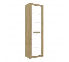 Шкаф для белья Бостон БС-14