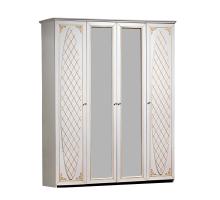 Шкаф для одежды Верона КМК 0469.5