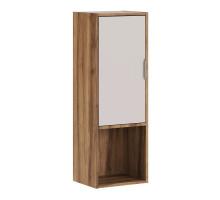 Шкаф навесной Анри 3