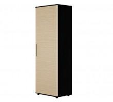 Сона С4 Шкаф для одежды и белья