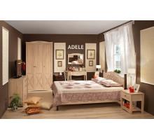 Спальня ADELE. Комплект 2