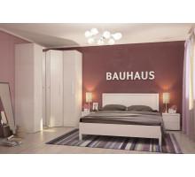 Спальня Bauhaus. Комплект 1