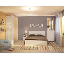 Спальня Bauhaus. Комплект 2