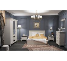 Спальня Агата. Комплект 1