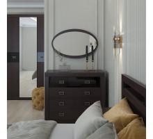 Спальня Изабелла. Комплект 2