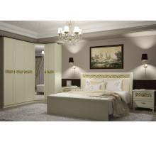 Спальня Ливадия. Комплект 3