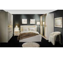 Спальня Ливадия. Комплект 5