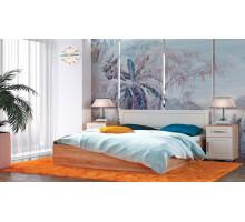 Спальня Маркиза. Комплект 1