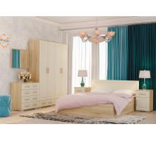 Спальня Маркиза. Комплект 2