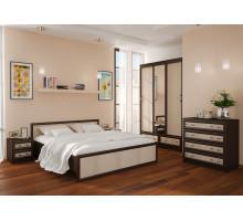 Спальня Модерн. Композиция 1