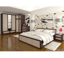 Спальня Модерн. Композиция 2