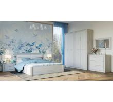 Спальня Монако. Комплект 1
