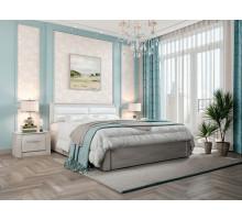 Спальня Монако. Комплект 2