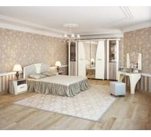 Спальня Натали. Комплект 1