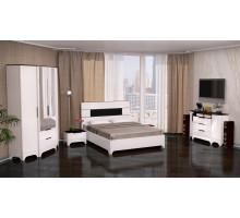 Спальня Танго Комплект 1