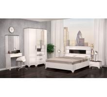 Спальня Танго Комплект 2