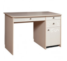 Стол для компьютераЖемчужина 03 КМК 0380.19