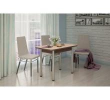 Стол обеденный 1000x590 Тростник (опора брифинг)