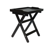 Столик с подносом