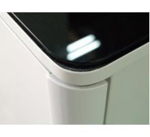 Танго К-10, Комплект декоративных элементов к модулю 13 (крашенное стекло с защитной пленкой) комплектация 10 - 1 штука