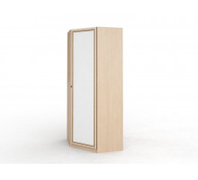 Толедо М01 Угловой шкаф