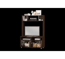 Центральный модуль для гостиной Соната-11