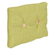 Умка Модуль 1.1 / 2.1 Подушка на кровать