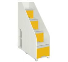 Умка Модуль 8 Комплекс-лестница
