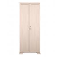 Венеция 26. Шкаф для одежды 2-х дверный