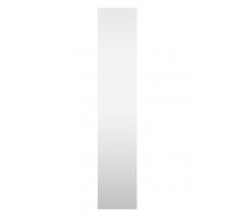 Венеция 32. Комплект зеркала на заднюю стенку КОМП-3 (мод.16)