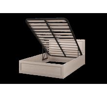 Верона Кровать 1400 с подъемным механизмом