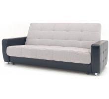 ВОЛИН диван /Категория 2/SCANDINAVIA nordic gray F Mobi 12 F Венге F