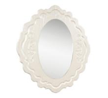 Зеркало настенное Жемчужина КМК 0380.8